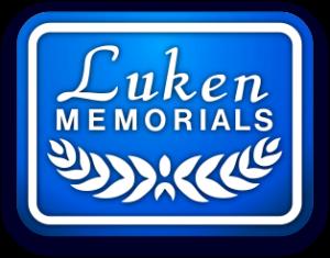 luken-logo